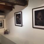 Jimmy Nelson alla Ph Neutro gallery