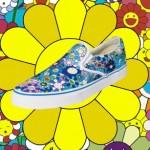 murakami-vans-scarpe-590x307