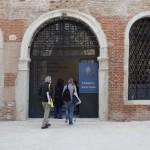 Padiglione Santa Sede
