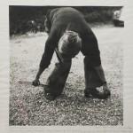 9. G. Pane, Work in progress, 1969