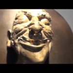 Kokocinski, la vita e le maschere