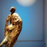 Kokocinski, Fondazione Roma Museo