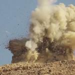 Palmira-mausolei-islamici-distrutti