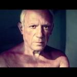 Picasso.mania al Grand Palais