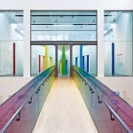 Triennale_Design_Museum