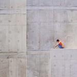 Serge Najjar, Abstract Realities