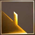 10-Light-Gate