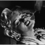 Elliott-ERWITT, Marilyn-Monroe-USA.-New-York.