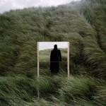 Guillaume Amat, Open fields