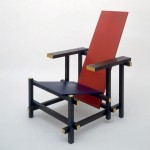 037-red-blue-chair