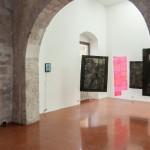 doppelgaenger, installation view