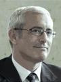Guido Talarico