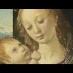 Il 15 aprile del 1452 nasceva Leonardo da Vinci. A maggio un film sulla sua vita milanese