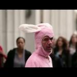 Sagmeister al Tribeca Film Festival