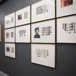 FM Centro per l'arte contemporanea