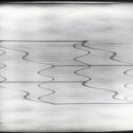 Gianni-Colombo-&-Vincenzo-Agnetti,-Vobulazione-e-bieloquenza-NEG,-Collezione-privata,-Courtesy-Archivio-Gianni-Colombo