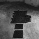 Paolo-Icaro,-Tre-Palmi-Quadri,-1972,-ferro,-cm.148x80x2,-Collezioni-Gino-Viliani,-Courtesy-P420,-Bologna