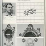 """Ugo-La-Pietra,-Il-desiderio-dell'oggetto,-da-""""Progettare-INPIU'"""",-1973-75,-Courtesy-Archivio-Ugo-La-Pietra"""