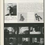 """Ugo-La-Pietra,-Il-desiderio-dell'oggetto,-da-""""Progettare-INPIU'"""",-1973-75,-Courtesy-Archivio-Ugo-La-Pietra-(2)"""