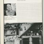 """Ugo-La-Pietra,-Il-desiderio-dell'oggetto,-da-""""Progettare-INPIU'"""",-1973-75,-Courtesy-Archivio-Ugo-La-Pietra-(3)"""