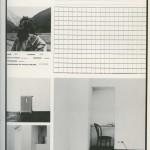 """Ugo-La-Pietra,-Il-desiderio-dell'oggetto,-da-""""Progettare-INPIU'"""",-1973-75,-Courtesy-Archivio-Ugo-La-Pietra-(4)"""