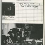 """Ugo-La-Pietra,-Il-desiderio-dell'oggetto,-da-""""Progettare-INPIU'"""",-1973-75,-Courtesy-Archivio-Ugo-La-Pietra-(5)"""