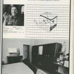 """Ugo-La-Pietra,-Il-desiderio-dell'oggetto,-da-""""Progettare-INPIU'"""",-1973-75,-Courtesy-Archivio-Ugo-La-Pietra-(6)"""