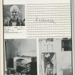 """Ugo-La-Pietra,-Il-desiderio-dell'oggetto,-da-""""Progettare-INPIU'"""",-1973-75,-Courtesy-Archivio-Ugo-La-Pietra-(7)"""