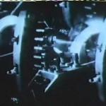 Spazio Oberdan, la rassegna cinematografica