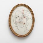 Guardami,Coccinelle-series,-2010