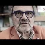 Intervista a Oliviero Toscani