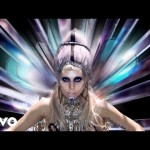 Finito il processo Orland vs Lady Gaga