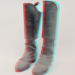 Approximation to the West, Cossack Boots, Arta Terme #001, 2013, Courtesy METRONOM