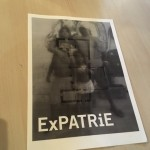 Expatrie