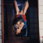 NOBUYOSHI ARAKI Untitled Cibachrome  -® Nobuyoshi Araki Courtesy the artist and kamel mennour, Paris11
