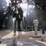 PiazzaleVillaMassimo(c)VillaMassimo