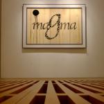 Opiemma, Magna