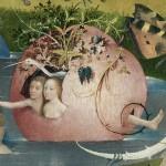 Jheronimus Bosch, Il giardino delle Meraviglie