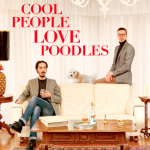 Cool-People-Love-Poodles-2014-Courtesy-MLZ-Art-Dep