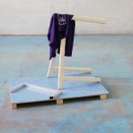 Principe d'inertie, 2014