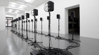 Device, 2014