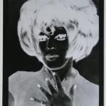Andy-Warhol-Ladies-and-Gentlemen-acetato-1975-cm-32-x-24-481x590