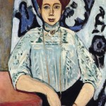 Matisse-Greta-Moll