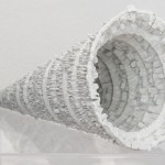 Matteo-Nasini-Sparkling-Matter-Sculptures-2016