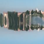 Palinsesto Urbano VE_01-A4