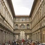 firenze_uffizi