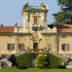 Castello di Rivara