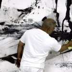 Marcus Jansen presents his debut museum world tour