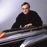 Roger Tallon