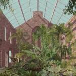 Assemble, Greenhouse
